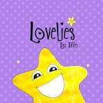 Lovelies childrens picture by author Lisa Tiffen